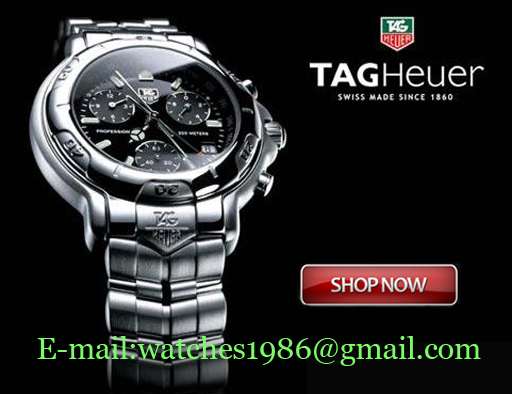 9d1631e1ff5 Tag Heuer Carrera Luxury Replicas